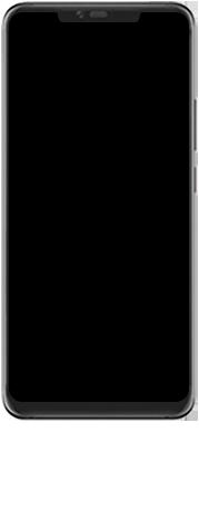 Huawei Mate 20 Pro - Toestel - Simkaart plaatsen - Stap 9