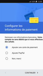 Samsung Galaxy S6 - Android M - Applications - Télécharger des applications - Étape 18