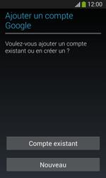 Samsung I8200 Galaxy SIII Mini Lite - Applications - Télécharger des applications - Étape 4