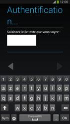 Samsung I9205 Galaxy Mega 6-3 LTE - Applications - Télécharger des applications - Étape 19