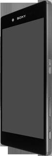 Sony Xperia Z5 - Mensajería - Configurar el equipo para mensajes multimedia - Paso 17