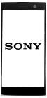 Sony Xperia XA2 (H3113)