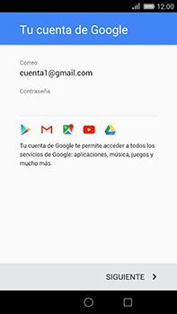 Huawei GX8 - Aplicaciones - Tienda de aplicaciones - Paso 15