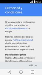 LG Leon - Aplicaciones - Tienda de aplicaciones - Paso 15