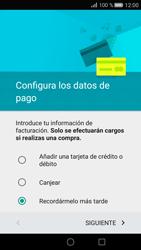 Huawei P8 - Aplicaciones - Tienda de aplicaciones - Paso 17