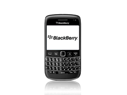BlackBerry 9790 Bold - Internet - Navigation sur internet - Étape 12