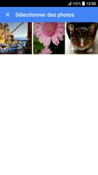 HTC 10 - E-mails - Envoyer un e-mail - Étape 14