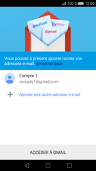 Huawei P8 - E-mail - 032a. Email wizard - Gmail - Étape 15