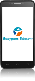 Bouygues Telecom Bs 471