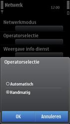 Nokia C6-01 - Netwerk - Gebruik in het buitenland - Stap 7