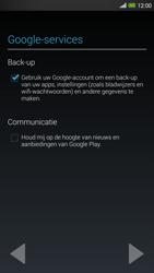 HTC One Max - Applicaties - Applicaties downloaden - Stap 14