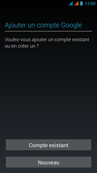 Wiko Stairway - Applications - Télécharger des applications - Étape 4