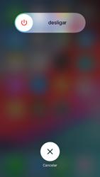 Apple iPhone 6s - iOS 12 - MMS - Como configurar MMS -  10
