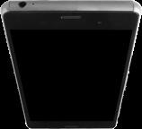 Sony Xpéria Z3 - Premiers pas - Découvrir les touches principales - Étape 5