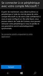 Microsoft Lumia 550 - Applications - Télécharger des applications - Étape 16