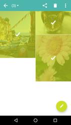 Motorola Moto G 3rd Gen. (2015) (XT1541) - Bluetooth - Transferir archivos a través de Bluetooth - Paso 10