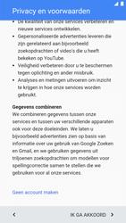 LG Google Nexus 5X H791F - Toestel - Toestel activeren - Stap 20