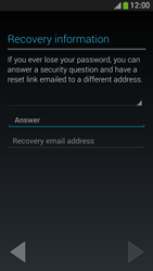 Samsung I9195 Galaxy S IV Mini LTE - Applications - Downloading applications - Step 14