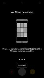 Samsung Galaxy J5 (2017) - Funciones básicas - Uso de la camára - Paso 6