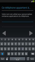 Samsung Galaxy Grand 2 4G - Premiers pas - Créer un compte - Étape 28