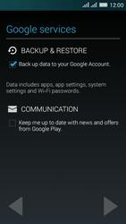 Huawei Y635 Dual SIM - Applications - Downloading applications - Step 12