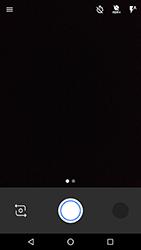 LG Google Nexus 5X (H791F) - Funciones básicas - Uso de la camára - Paso 11