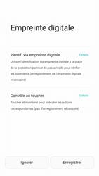 Huawei P9 - Premiers pas - Créer un compte - Étape 34