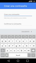 LG K10 4G - Aplicaciones - Tienda de aplicaciones - Paso 12