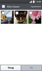 LG D320 L70 - E-mail - Bericht met attachment versturen - Stap 15