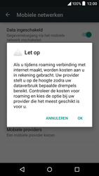 Alcatel OT-6039Y Idol 3 (4.7) - Internet - Internet gebruiken in het buitenland - Stap 10