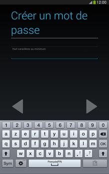 Samsung T315 Galaxy Tab 3 8-0 LTE - Applications - Télécharger des applications - Étape 11