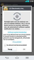 LG LG D802 G2 - Software update - update installeren zonder PC - Stap 7