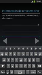 Samsung Galaxy S4 - Aplicaciones - Tienda de aplicaciones - Paso 15