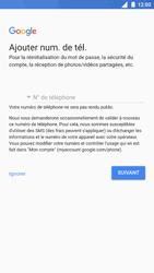 Nokia 8 - Applications - Télécharger des applications - Étape 14