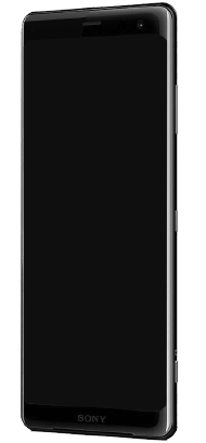 Sony Xperia XZ3 - Internet - configuration manuelle - Étape 32