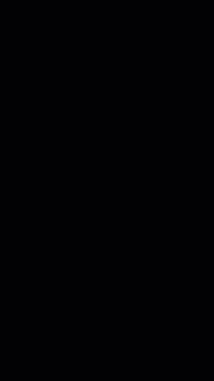 Sony Xperia XA2 Ultra - Internet - handmatig instellen - Stap 33