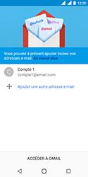 Nokia 3.1 - E-mails - Ajouter ou modifier un compte e-mail - Étape 21