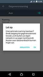 Sony Xperia XZ Premium (G8141) - Buitenland - Internet in het buitenland - Stap 10