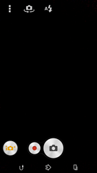 Sony Xperia Z2 - Photos, vidéos, musique - Prendre une photo - Étape 6
