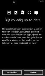 HTC Windows Phone 8S - Applicaties - Applicaties downloaden - Stap 10