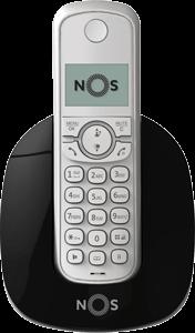 NOS CS1300 - Manual do utilizador - Download do manual -  1