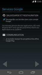 Huawei Ascend P7 - Applications - Télécharger des applications - Étape 13
