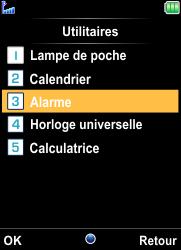 Bouygues Telecom Bc 101 - Premiers pas - Spécificités produits - Étape 4