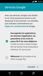 HTC One M9 - Applications - Télécharger des applications - Étape 14