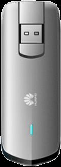 NOS Huawei E3276 LTE - Primeiros passos - Como atualizar o software -  1