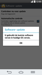 LG D620 G2 mini - Software updaten - Update installeren - Stap 12