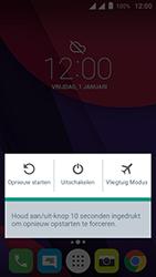 Alcatel Pixi 4 (5) 4G (5045X) - Internet - Handmatig instellen - Stap 32