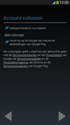 Samsung I9195 Galaxy S IV Mini LTE - Applicaties - Applicaties downloaden - Stap 17