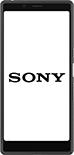Sony xperia-l3-dual-sim-I4312