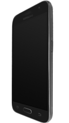 Samsung J120 Galaxy J1 (2016) - Internet - Handmatig instellen - Stap 27
